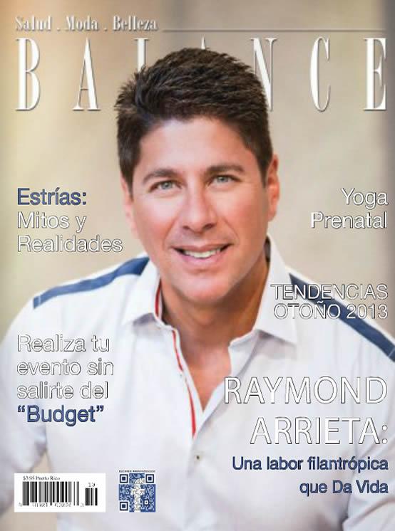 Revista Balance Edición 10