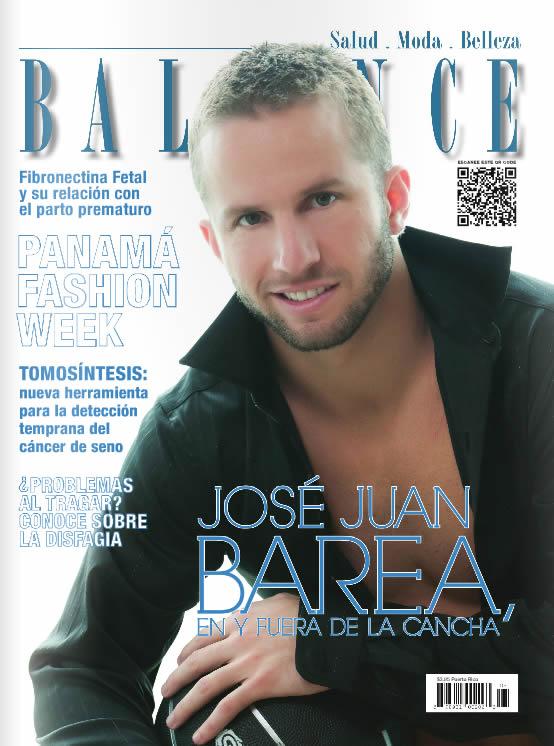 Revista Balance Edición 5