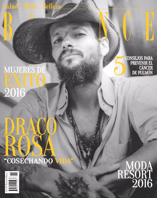 Revista Balance Edición 19