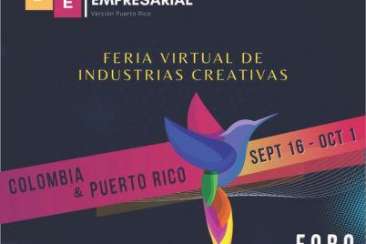 Abren-paso-a-nuestras-industrias-creativas-en-Colombia-y-el-mundo-con-una-poderosa-alianza-B.jpg