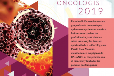 Best-Oncologists-2019.png