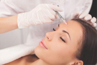 Botox-para-el-tratamiento-de-la-migrana-cronica.jpg