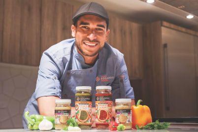 Chef-Edgardo-Noel-B.jpg