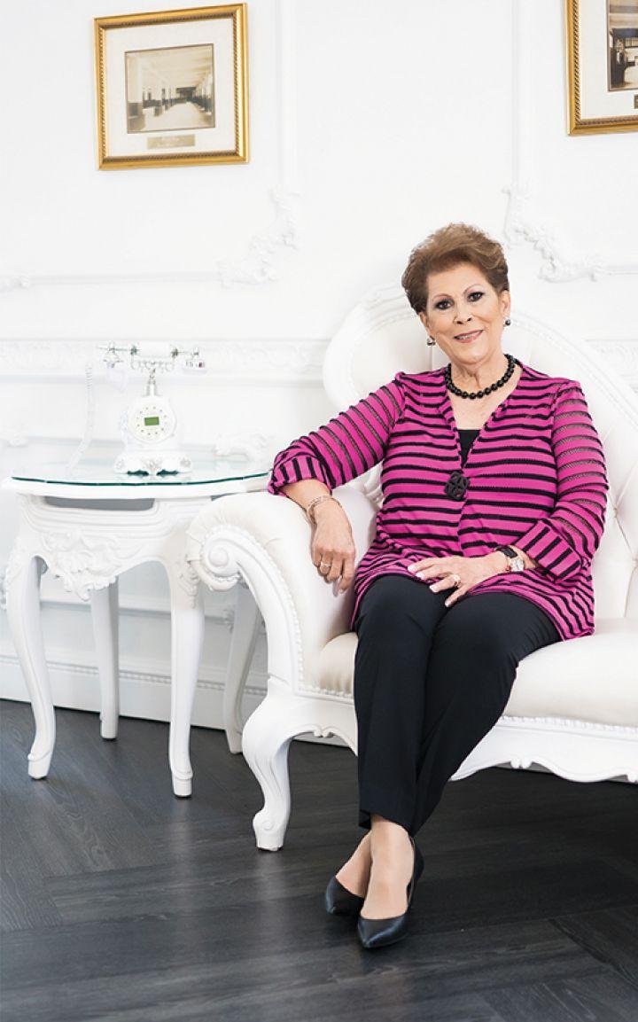 Conoce-los-10-consejos-de-vida-de-la-Dra-Antonia-Novello.jpg
