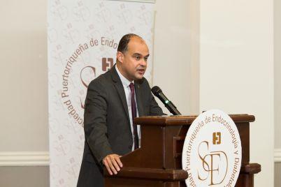 Dr.-Jose-Garcia-Mateo-Presidente-de-SPED.jpg