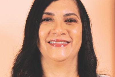 Dra-Marlene-Y-Perez-Velazquez-Medicina-de-Familia.jpg