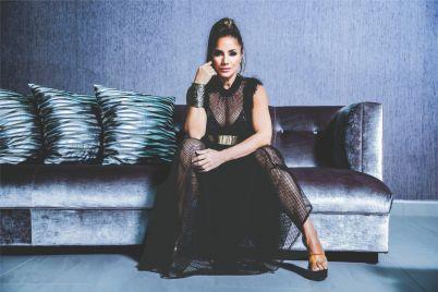 Entrevista-de-portada-Melina-Leon-scaled.jpg