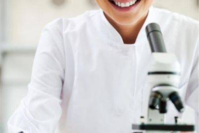 HRP-Labs-Lideres-en-el-campo-de-la-patologia-y-lab.jpg