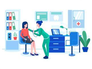 Medicina Interna: Mucho más que una especialidad general