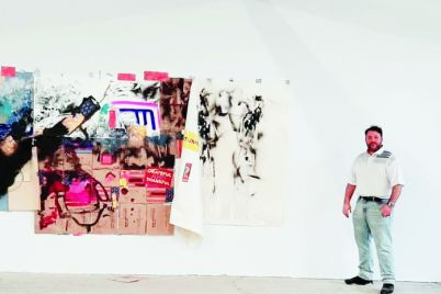 PORTADA-BAUZA-obras-seran-exhibidas-en-blick-Art-Lincoln-Park.jpg