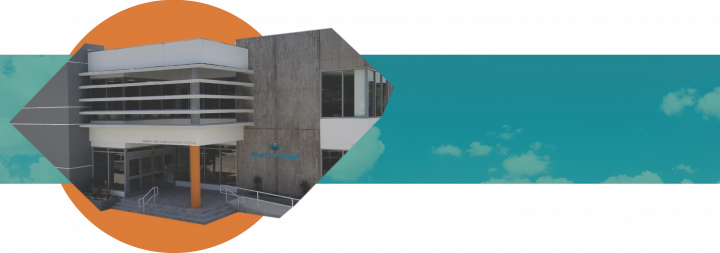 Servicios-de-Salud-Vanguardista-en-Neomed-Center.png