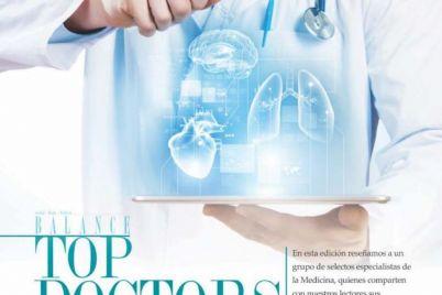 Top-Doctors-2019-2020.jpg