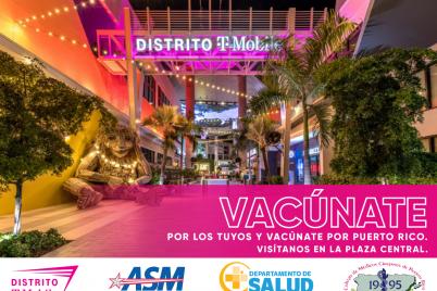 Visual-Vacunacion-01.png