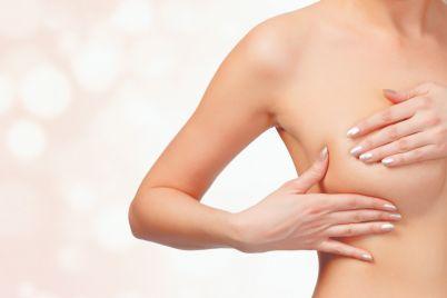 cancer-de-seno-en-mujeres-jovenes.jpg