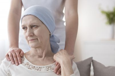 crying-elderly-woman-with-cancer-RK49DFB-small.jpg