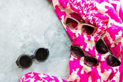 different-fashion-sunglasses-QDUWSS4.jpg