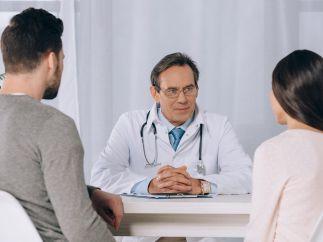 Niveles de prevención, atención primaria de la salud y servicios preventivos