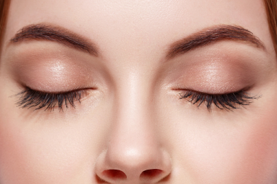 eyes-woman-closed-eyebrow-eyes-lashes-V2JASVE.png