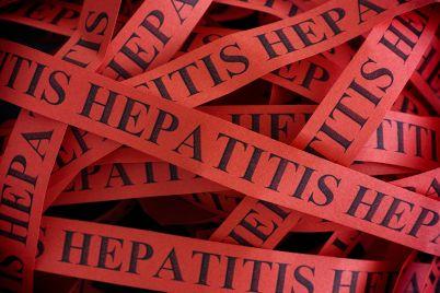 hepatitis-pieces-of-paper-with-the-words-PQSL5ES-1080.jpg
