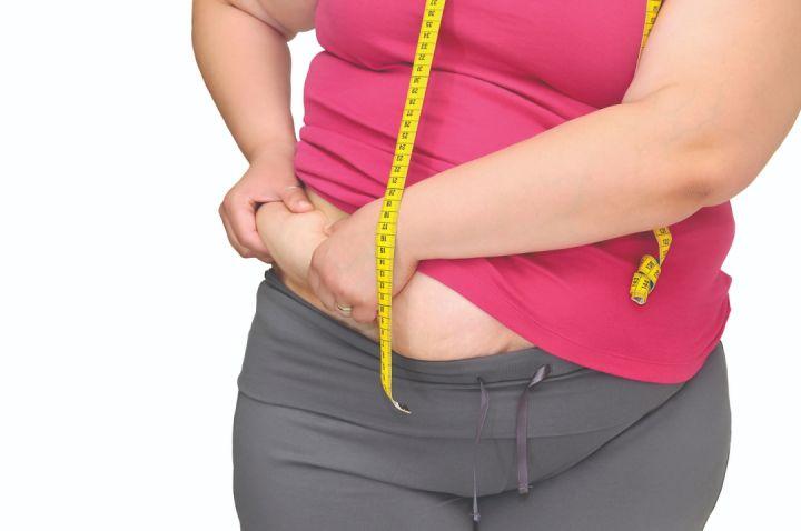 obesidad-y-cancer.jpg