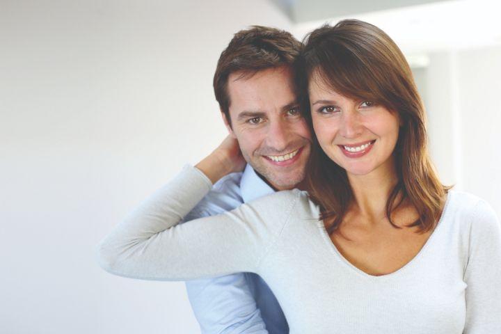 relaciones-de-parejas-y-estrategias-de-solucion-de-conflictos-2.jpg